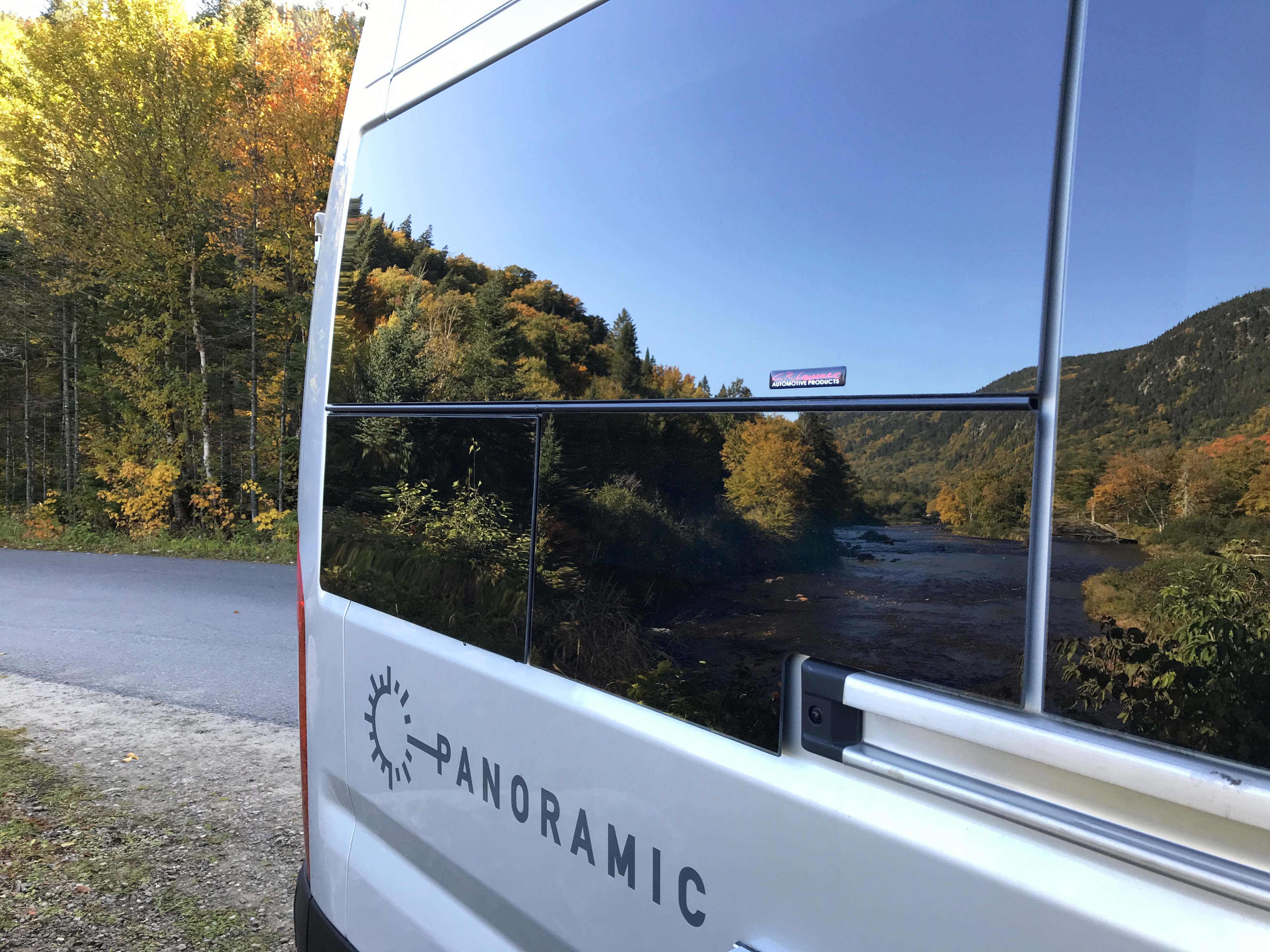 Panoramic RV - Owners - JV - 6