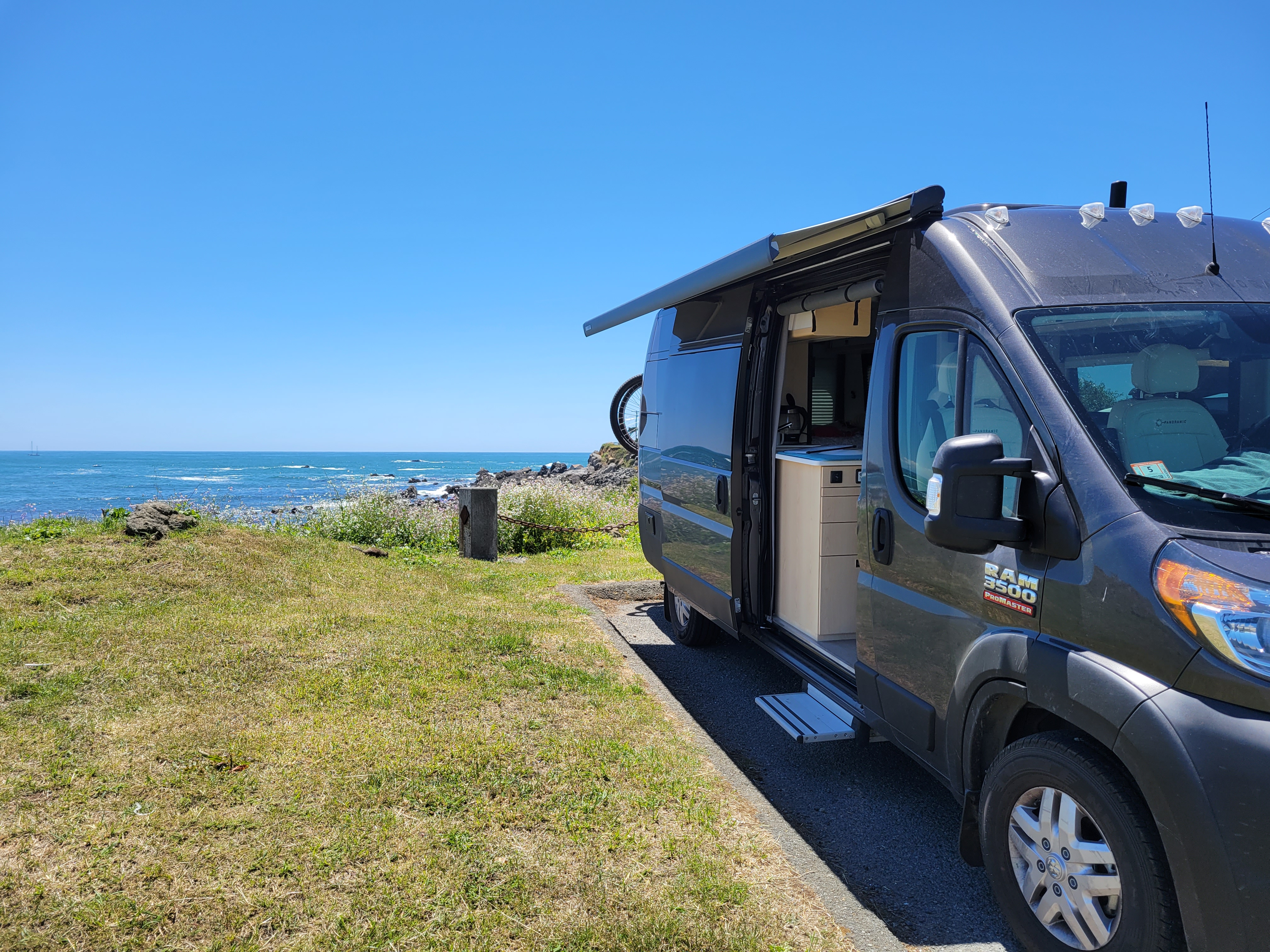 Panoramic RV - Owners - LW - 1