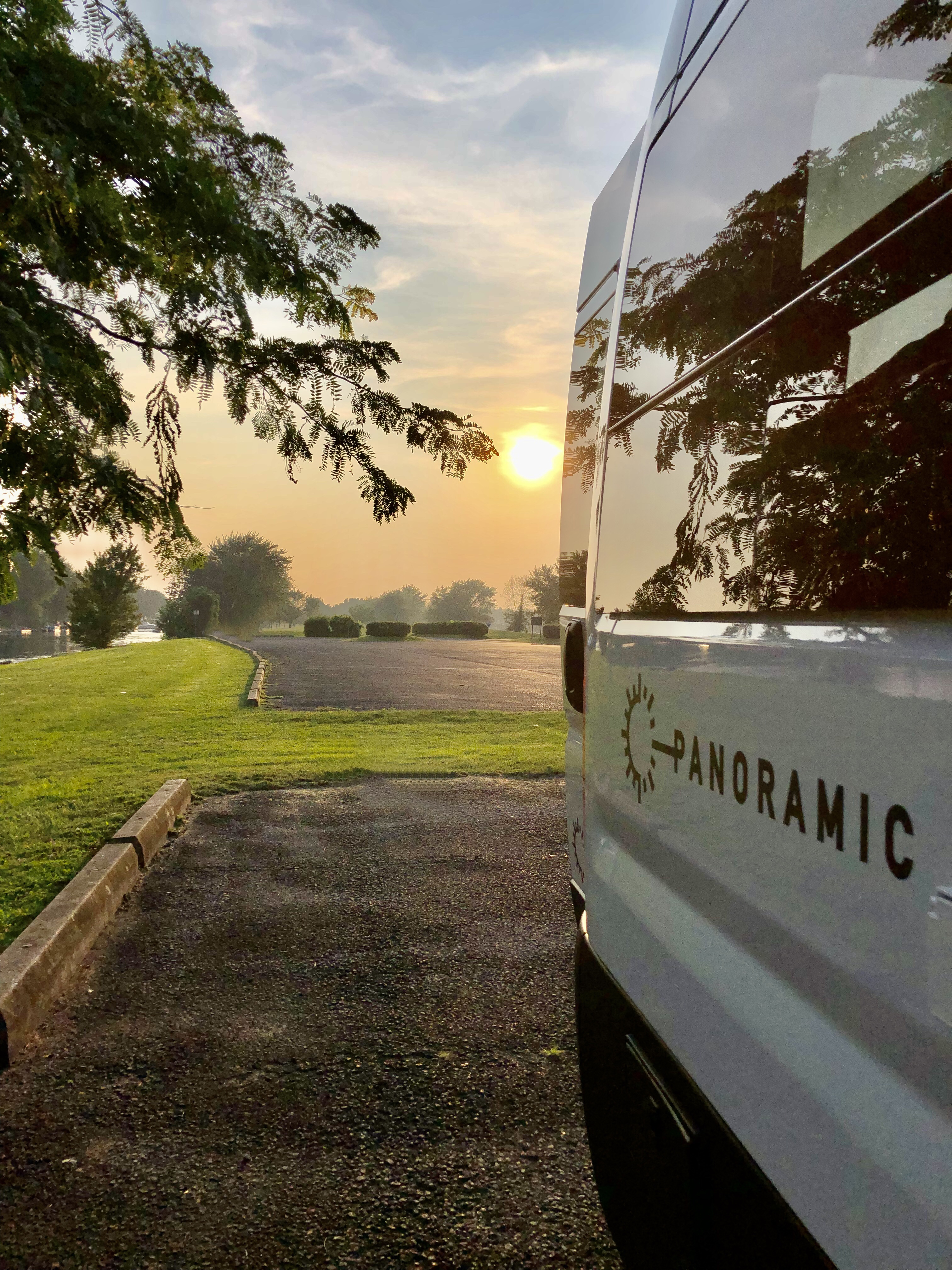 Panoramic RV - Owners - AS - 3